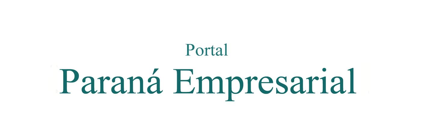 Paraná Empresarial