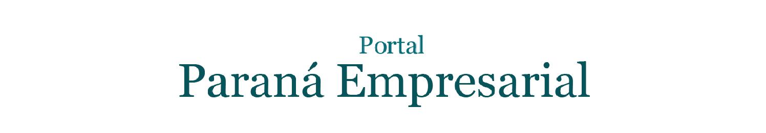 Portal Paraná Empresarial